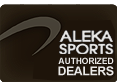 ALEKA SPORTS AUTHORIZED DEALERS